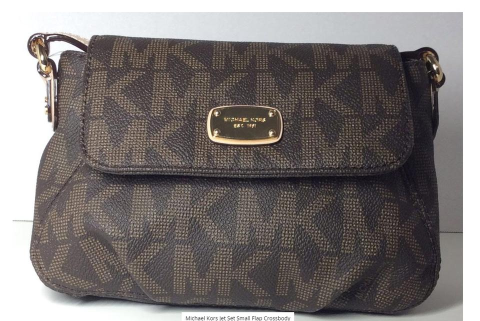 183f488a1900 switzerland michael kors jet set small crossbody black 1be0b 44061; norway michael  kors cross body bag. 12345678910 22315 c60e1