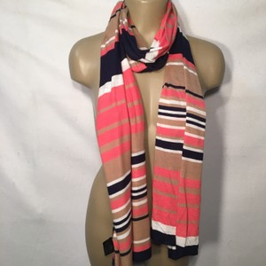 Style & Co Striped