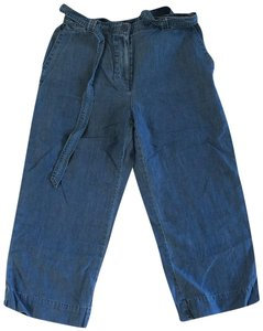 JM Collection Relaxed Pants