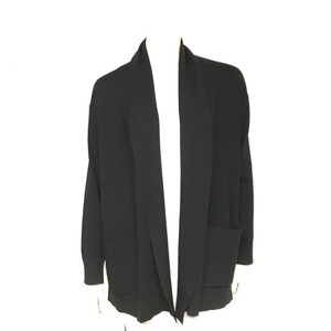 J. Peterman Cardigan