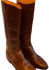 a20e80802a4 Cole Haan Boots & Booties Narrow (AA, N) Up to 90% off at Tradesy