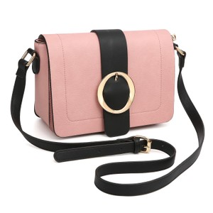 Other The Treasured Hippie Designer Inspired Small Handbags Affordable Bags Crossbody Bags Pink Messenger Bag