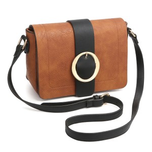 Other The Treasured Hippie Designer Inspired Small Handbags Affordable Bags Crossbody Bags Brown Messenger Bag