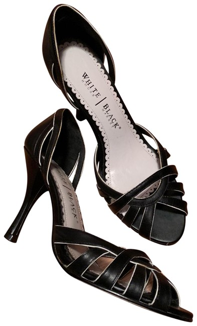 Item - with 7-4-50-14 Formal Shoes Size US 9.5 Regular (M, B)