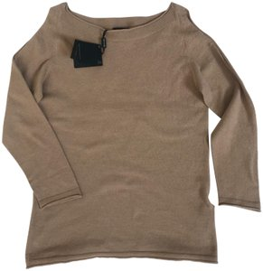 Massimo Dutti Sweaters Pullovers Up To 70 Off A Tradesy