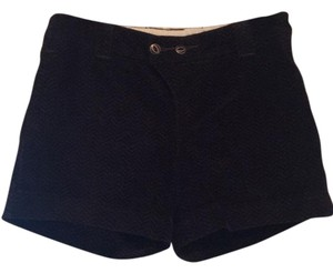 Daughters of the Liberation Dress Shorts Brown /Black