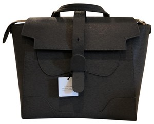 Senreve Laptop Bag