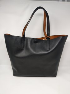 Style & Co Tote in Black