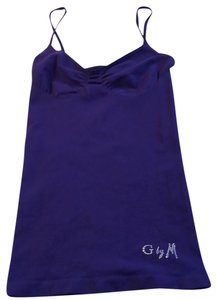 Marciano Top Purple