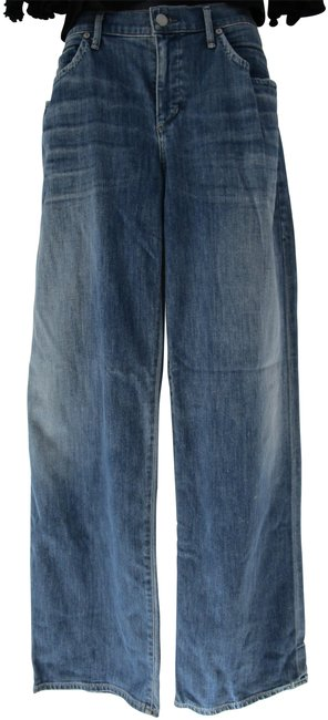 Preload https://img-static.tradesy.com/item/24259445/citizens-of-humanity-blue-light-wash-funky-and-chic-trouserwide-leg-jeans-size-29-6-m-0-3-650-650.jpg