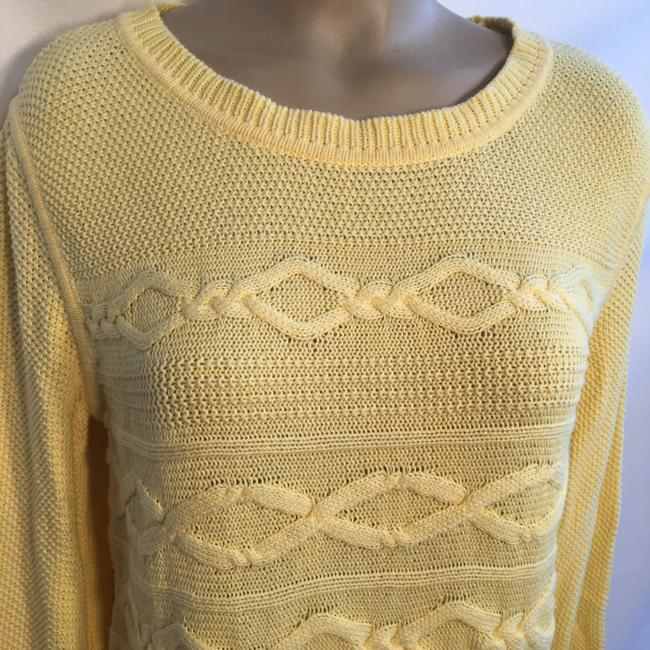 Talbots Sweater Image 2