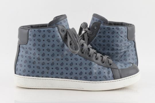 Preload https://img-static.tradesy.com/item/24259657/gucci-blue-shanghai-paisley-high-top-sneakers-shoes-0-0-540-540.jpg