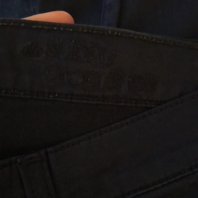 7 For All Mankind Capris navy Image 3