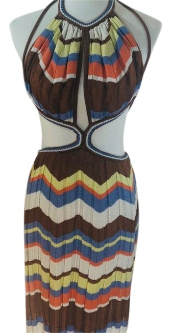 Preload https://img-static.tradesy.com/item/24259866/m-missoni-multi-color-cda9a8k5-mm2052-mid-length-cocktail-dress-size-8-m-0-3-650-650.jpg