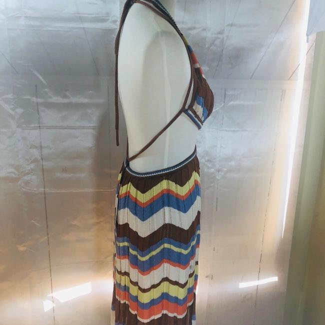M Missoni Dress Image 1