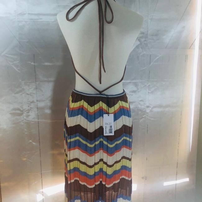 M Missoni Dress Image 2