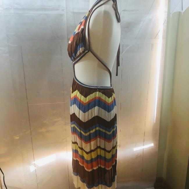 M Missoni Dress Image 3