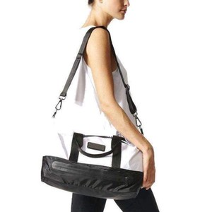 adidas By Stella McCartney Tote in White