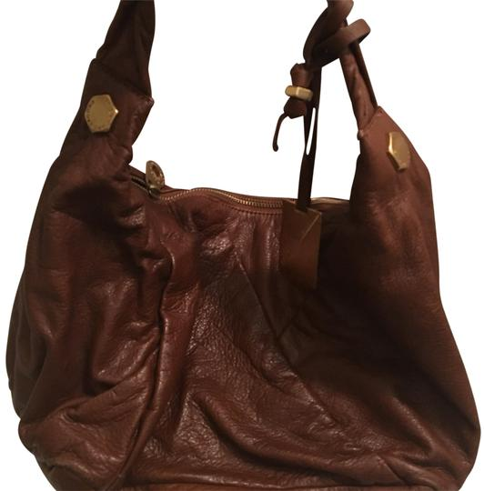 Preload https://img-static.tradesy.com/item/24259900/marc-by-marc-jacobs-lil-lissy-brown-leather-hobo-bag-0-3-540-540.jpg