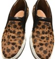 Givenchy Leopard Athletic Image 0