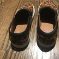 Givenchy Leopard Athletic Image 1