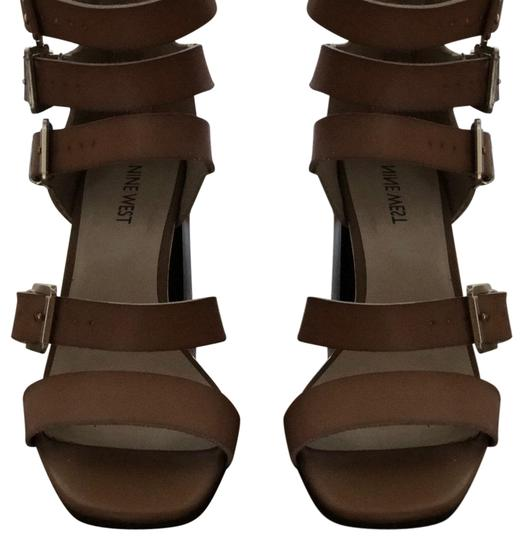 Preload https://img-static.tradesy.com/item/24260120/nine-west-tanlight-cognac-sandals-size-us-65-regular-m-b-0-3-540-540.jpg