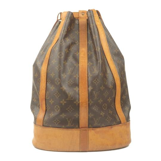 Preload https://img-static.tradesy.com/item/24260323/louis-vuitton-randonnee-gm-monogram-with-wallet-brown-canvas-backpack-0-9-540-540.jpg