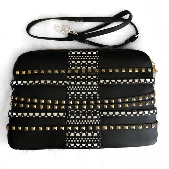 Zara Cross Body Bag Image 1