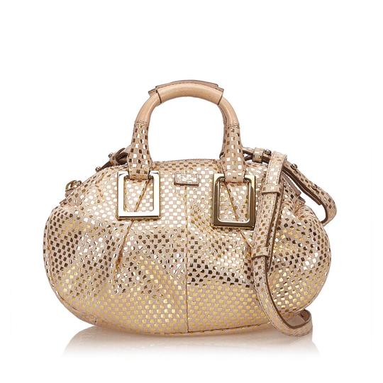 Preload https://img-static.tradesy.com/item/24260606/chloe-ethel-brown-leather-x-others-baguette-0-0-540-540.jpg