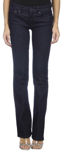 Preload https://img-static.tradesy.com/item/24260790/tory-burch-blue-classic-23w-boot-cut-jeans-size-os-one-size-0-3-650-650.jpg