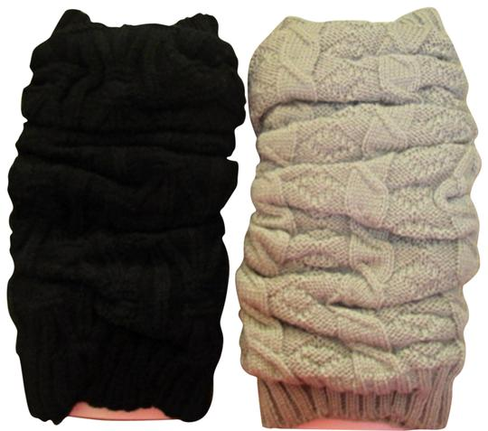 Preload https://img-static.tradesy.com/item/24260879/mixit-blacktan-two-women-s-knit-leg-warmers-by-one-size-moonrock-and-0-1-540-540.jpg