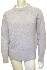Pitlochry Heathered Sweater