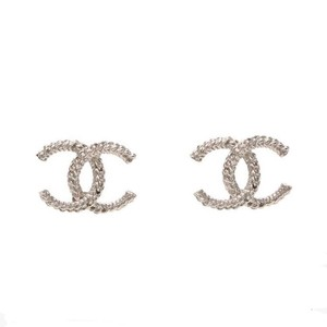 Chanel Moscova Quilted CC Logo SHW