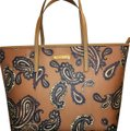 Michael Kors Tote in multi colored Image 0