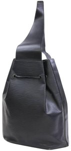 Louis Vuitton Noe Randonnee Bucket Mabillon Gobelins Backpack