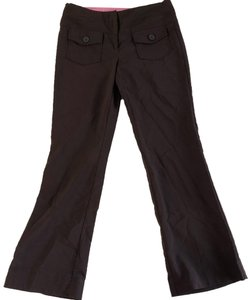 Tracy Evans Boot Cut Pants