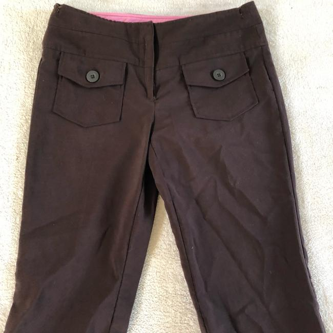 Tracy Evans Boot Cut Pants Image 1