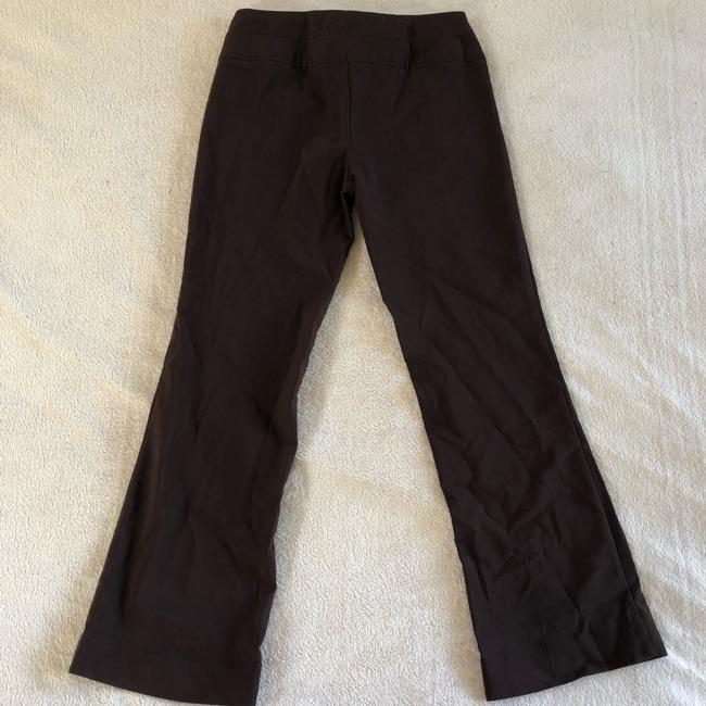 Tracy Evans Boot Cut Pants Image 2