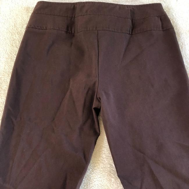 Tracy Evans Boot Cut Pants Image 3