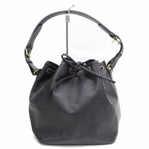 Louis Vuitton Artsy Bucket Neo Drawstring Shoulder Bag