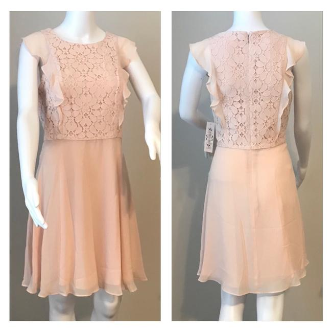 Preload https://img-static.tradesy.com/item/24262172/nanette-lepore-bellini-chiffon-fit-and-flare-mid-length-cocktail-dress-size-10-m-0-0-650-650.jpg