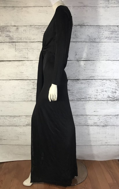 Givenchy Gown Maxi Dress Image 5