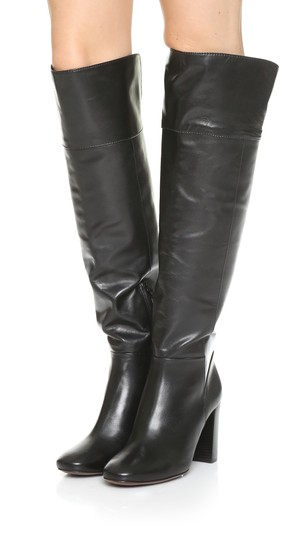 Preload https://img-static.tradesy.com/item/24262398/tory-burch-black-new-bowie-over-the-knee-leather-bootsbooties-size-us-75-regular-m-b-0-0-540-540.jpg