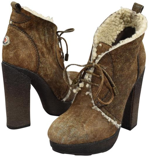 Preload https://img-static.tradesy.com/item/24262449/moncler-brown-leather-shearling-fur-st-germain-platform-new-bootsbooties-size-us-8-regular-m-b-0-3-540-540.jpg