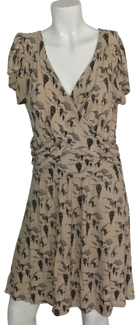 Preload https://img-static.tradesy.com/item/24262520/anthropologie-beige-and-black-mini-up-and-away-hot-air-balloons-ivory-l-short-casual-dress-size-12-l-0-3-650-650.jpg