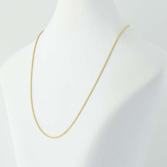 Other NEW Cable Chain Necklace 16