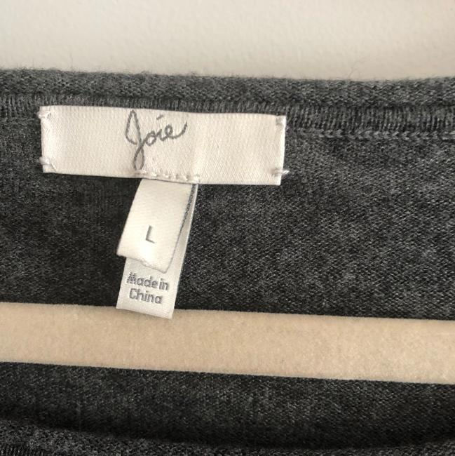 Joie Sweater Image 1
