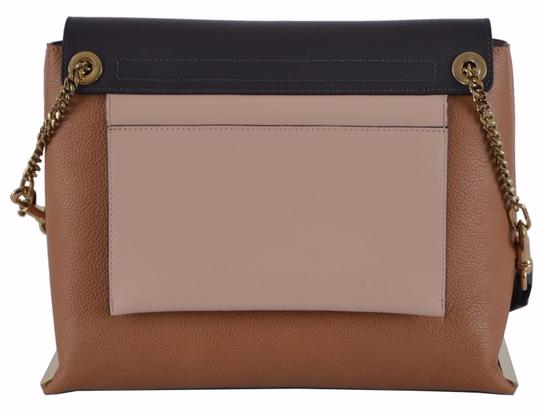 Chloé Shoulder Bag Image 5