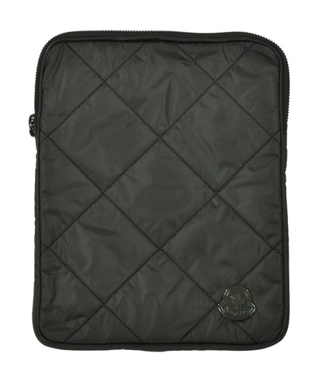 Preload https://img-static.tradesy.com/item/24262817/moncler-green-quilted-porta-tablet-ipad-case-new-tech-accessory-0-0-540-540.jpg