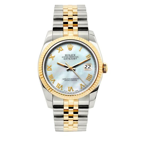 Preload https://img-static.tradesy.com/item/24262827/rolex-36mm-datejust-2-tone-with-box-and-appraisal-watch-0-0-540-540.jpg
